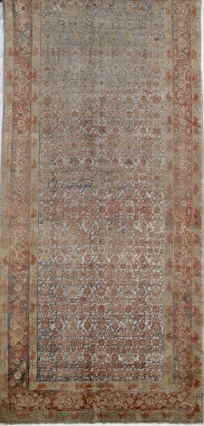 4343 Malayer 6 ft 4 in x 19 ft (193 x 579)