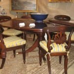 Antique Show 2009 9